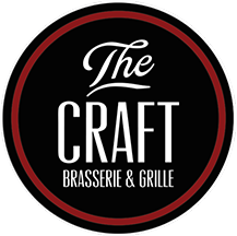 The Craft Brasserie