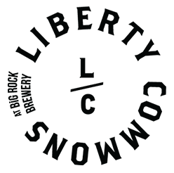 Liberty Commons